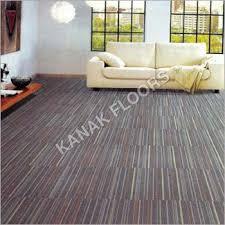 floor carpets tiles floor carpets tiles manufacturer