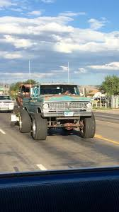 70 Ford 4x4 | Ford | Pinterest | Ford 4x4, 4x4 And Ford 2014 Ram 2500 4x4 Cummins Find Diesel Trucks Sellerz Hd Work Truck News Lug Nuts Review 8lug Magazine Powerstroke Trucks Pinterest Ford And Cars 2002 F350 4x4 Lariat Crew Cab 73l Power Stroke For Sale Video 2016 Laramie Mega Tricked Out Lifted 6 Pin By Jermaine Terrell On Beard Style Lifted 2015 Dodge Ram At Northwest Mtn Ops 1996 Dodge Cummins Drivgline 28dg2500cuomturbodiesel44lifdmonsteramgsl63 Sold 3500 Online Want A Pickup With Manual Transmission Comprehensive List 2017 F250 Super Duty Test Car