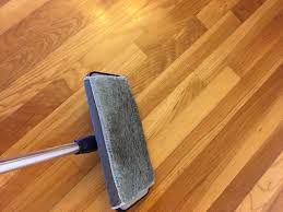 Orange Glo Hardwood Floors by How To Get Your Hardwood Floors Shiny Again Frugally Blonde