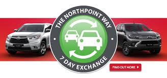 100 Toyota Truck Dealers Used Car Specials Northpoint