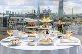 The Skyline Afternoon Tea At Radio - The ONE Group The 10 Best Rooftop Bars In The World Photos Cond Nast Traveler This Is Now On Our Must See List Come Visit Ours Soon Too Gale Ldons Best Rooftop Bars With Dazzling Views Time Out Ldon Radio Bar Galuxsee World We Are Ldoning Me Drinks A View La Petite Aussie Celebrate Holidays Opulent Style And 25 Lounge Ideas Pinterest Hotel Tag Roof Top Bar Ldon A Brunch With View At Luxurious Magazine