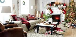 Country Living Room Ideas Pinterest by Country Living Room Decorating Ideas U2013 Muddarssirshah