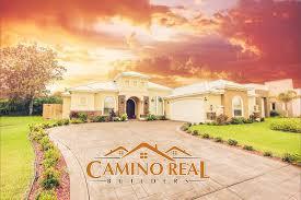 Camino Real Builders Construction pany McAllen Texas 285