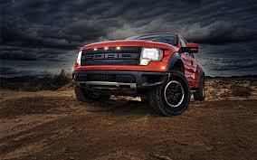 100 Cool Truck Pics Ford Trucks Wallpaper SF Wallpaper