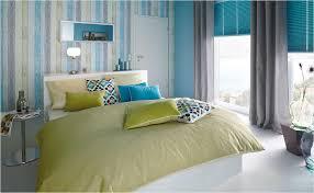 ideen für schlafzimmer tapeten schlafzimmer ideen