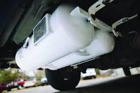 Alternative Fuels Data Center Propane Vehicle Conversions