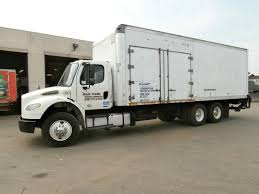 2011 FREIGHTLINER BUSINESS CLASS M2 106, Lodi NJ - 5003992359 ... Rr Transportation Inc Vaught Trucking Inc Front Royal Va Rays Truck Photos Lexington Trucker Recovering After Oklahoma Tornado Blew Rig Off Equity Transportation Co Grand Rapids Mi Friday March 24 Papa Johns Parking Part 4 As Fatal Truck Crashes Surge Government Wont Make Easy Fix The Insurance Youtube Cra Landing Nj Midway Ford Center Dealership Kansas City Mo Drug Test Rate Cut To 25 Tmc Flatbed Carrier Logistics Long Llc Home Facebook