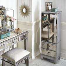 Hayworth Mirrored Chest Silver by 110 Best The Furniture Of My Dreams Images On Pinterest Master