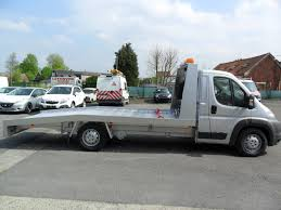 Tow Truck   Body-Concept.be Brentwood Towing Service 9256341444 How To Make A Cartruck Tow Dolly Cheap Truck Pinterest Trucks In Montreal 247 The Closest Truck Nearby Bakersfield Company Top Rated 24 Hour Edmton Kates You Can Trust Caa North East Ontario Mesa Az Detroit 31383777 Affordable 1958 Chevrolet F31 Anaheim 2015 Reliable Auto Repair And St Louis Squires Services Isuzu Tow Supplier Sale Japan Cheap For Saletow Simple 10 Diy Home Made Youtube