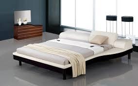 Ikea Trysil Bed by Ikea Night Stands Ikea Nightstands Mirrored Nightstand Ikea