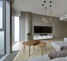 100 Hola Design Enclave In The Clouds By In Home