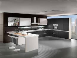 bildergebnis für küche l form mit theke küche l form