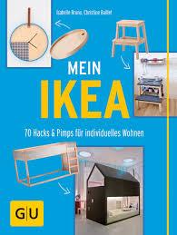 ikea hack küche für kinder aus einem tritthocker