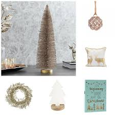 Real Christmas Trees Kmart by 2016 Diaries Of A Wife