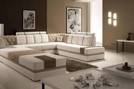 luxus und moderne wohnzimmer designs moivaonhatoi
