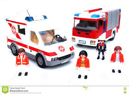 Ambulance Fire Truck Editorial Stock Photo. Image Of Department ... Playmobil 4820 City Action Ladder Unit Amazoncouk Toys Games Exclusive Take Along Fire Station Youtube Playmobil 5682 Lights And Sounds Engine Unboxing Wz Straacki 4821 Md With Rescue Playset Walmart Canada Toysrus Truck Emmajs Airport Sound Saves Imaginext Batman Burnt Batcopter Dc Vintage Playmobil 3182 Misb Ebay