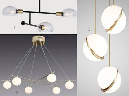 lighten up with these stunning statement pendant lights yes