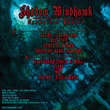 Halloween 6 Producers Cut Download by Curse Of Thorn Shadow Windhawk