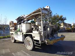 Used Cifa Pompa Spritz CSS1 Concrete Pump Trucks Year: 1991 Price ... Concrete Pumps Boom Concord Olin 5100ca Groutconcrete Pump Item Dd9022 Sold March Putzmeister Bsf47z16h United States 455107 2005 Concrete 2006 Mack Dm690s Mixer Pump Truck For Sale Auction Or Used Wildland Vehicles Firetrucks Unlimited Septic Trucks On Cmialucktradercom China Small Mounted For Photos Pictures Sterling Lt8500 Buffalo Biodiesel Inc Grease Yellow Waste Oil Power Steering Parts Zoomlion Zlj5270thbzoomlion Lvo 37 Meters Intertional 4300