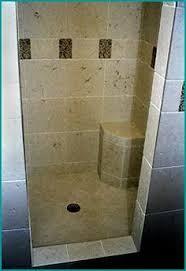 master bath tile daltile rittenhouse square matte arctic white