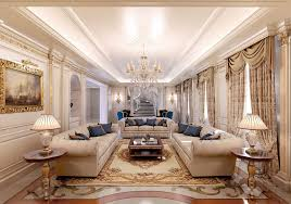 100 Home Interior Ideas Beautiful Great Luxury Furniture Large The Setup