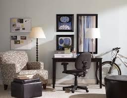 Full CORT Press Stress free Student Furniture Rental The