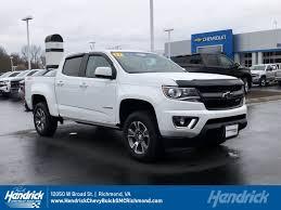 100 Craigslist Charlottesville Va Cars And Trucks Chevrolet Colorado For Sale In Richmond VA 23225 Autotrader