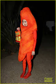 Sirius Xm Halloween Radio Station 2014 by Celebrity Halloween Costumes 2014