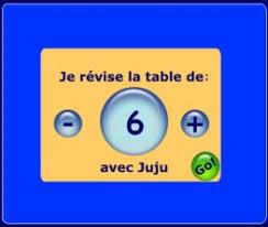 table multiplication jeux0 jpg