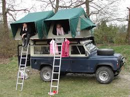 100 Truck Bed Camper Custom Vintage For Sale And Van