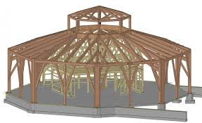 Timber Frame Octagon Design: Blog: Great Country Timber Frames Route 28 Octagon Barn By Theresafiacchi On Deviantart The Land Conservancy 11 Match Donate Now Nelsons Journey Barns Little Plumstead Norfolk Ozaukee County Historical Society Archives Clausing Shares Secrets About San Luis Obispos Past Tribune Inside Stock Photo Royalty Free Image 9030479 Gallery Octagon Architecture Weird California Journal Official Blog Of The National Alliance Fileoctagon Barnjpg Wikimedia Commons Obispo Center Hd Ver 3 Explore Some Hidden Gems Along Michigans Thumb Coast