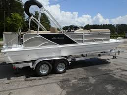 New & Used Boats For Sale | Boating Atlanta | Boat Dealer In Buford, GA For 8000 Will This Jeep Be The Torque Of Town Semi Truck For Sale Craigslist Atlanta Amazing Eastern Ky Cars Battle Of The Beaters V Geo Metro Cup Feature Vw Golf Better 500 Used Trucks Suvs In Atlanta 82019 New Car Reviews By Wittsecandy Atl Related Keywords Suggestions Long Tail Roswellhdware Hashtag On Twitter And Overwhelming Elegant 20 Chevrolet Ck Nationwide Autotrader Tindol Roush Performance Worlds 1 Dealer Missoula Mt And By Owner Carssiteweborg Removes Personal Ads After Trafficking Act Passes
