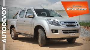 Isuzu D-Max V-Cross - The Best Lifestyle Pick-Up Truck? - YouTube 2019 Isuzu Pickup Truck Auto Car Design Isuzu Pickup Truck Stock Photos Images Private Dmax Editorial Photo Not For Us Dmax Blade Special Edition Gets Updates The Profit Seen Climbing 11 Aprildecember Nikkei Asian Review Picture And Royalty Free Image To Build New Mazda Isuzu Dmax Pick Up Of The Year 2014 2017 Arctic Trucks At35 Drive Arabia Transforms New Chevrolet Colorado Into For Unveils Lightly Revamped
