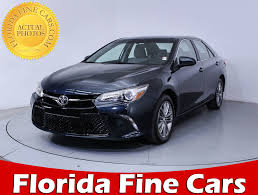 Used Toyota Camry | 2019-2020 New Car Update Craigslist New Orleans Cars And Trucks Awesome With Aid Roll Project Car Hell Governmentgifted Gullwings Edition Bricklin Sv1 Wichita Used For Sale By Private Owner Popular Aaron Robinson Cfessions Of A Slave To And Driver No East Curbed For 2500 Could You See Yourself In This 1989 Suzuki Sidekick Find 1998 Acura Integra With 2006 Bmw 5 Series Looks 2014 Harley Davidson Street Glide Motorcycles Sale Update Pics More Vehicle Scams Google Wallet Ebay Twenty Images