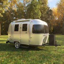 100 Pictures Of Airstream Trailers Trailers Collection 3D Model