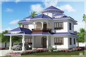 Design Your Own House Math Project Ronikordis Minimalist Design ... Design Your Dream Home Online Best Ideas Fniture Fabulous My Own House Beautiful Build Games Dreamhouse Game And Amazing Unique Emejing Designer Interior 2 April Floor Plans Page Create For A Idolza 3d Stesyllabus