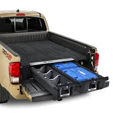 DECKED Truck Bed Storage System Truck Bed Organizer - Induced.info Diy Truck Bed Storage Drawers Plans Diy Ideas Bedslide Features Decked System Topperking Terrific Hover To Zoom F Organizer How To Install A Pinterest Bed Decked Midsize Overland F150 52018 Sliding 55ft Storage Drawers In Truck Diy Coat Rack Van Cargo Organizers Download Pickup Boxer Unloader 1 Ton Capacity