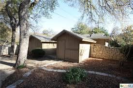 The Shed Menu Salado Texas by 1408 Mill Creek Drive Salado Tx 76571 Har Com