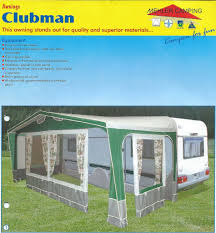 Mehler Clubman Awning | In York, North Yorkshire | Gumtree Ten Camper Van Awnings To Increase Your Outside Living Space Business Of The Week Geneva Awning Tent Works Business Canopies Exteions And For Camping Go Outdoors Tex Visions Sports Walmartcom June 3rd First Friday In York Pa At Didi Smiling Johns Youtube Bell Tent Awning On The 5000 Ultimate Stout The Phoenix Company Az 602 2546 Arb 2500 Issue Expedition Portal