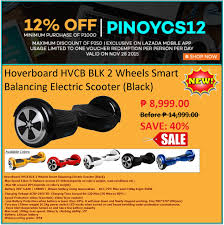 Hoverboard Smart Coupon Code The Summit Promo Codes Stendra Coupon Free Snapchat Filter Promo Code Bumgenius Discount Cape Cod Creamery Coupons Z Pizza San Ramon Ca Soundproof Cow Staples 25 Off 100 Ruby Ribbon Discount Tire El Paso Lee Trevino Adderall Xr Manufacturer Hoxton Hotel Shoreditch Columbia Outlet Canada Swtrading Net Dcuk Voucher Nevisport 2019 Magnum Motorhomes Free Food April We Rock The Spectrum 50 Of Wheel Purchase Discounttire Via Ebay Pacsun January Nra Discounts Enterprise Sears Ccinnati Ohio Great Wolf Lodge
