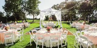 Muckenthaler Mansion Weddings In Fullerton CA