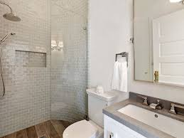 25 professional small bathroom design tips