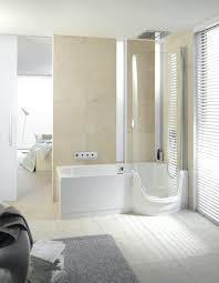 Bathtub Liner Home Depot Canada by Articles With Acrylic Bathtub Repair Kit Bunnings Tag Impressive