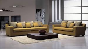 100 Modern Sofa Designs Pictures Home Uk Contemporary