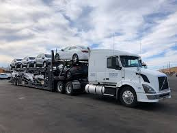 Hi-Mount Archives - Cottrell Trailers Pickup Trucks For Sales Atlanta Used Truck Arrow Conley Georgia Car Dealership Facebook Mhc Source Home Fontana Lvo Trucks For Sale In Ut Semi For In Ga Marty Crawford Volvo Remarketing North America 2o14 Cvention Sponsors Freightliner Tractors Sale