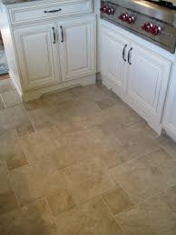 can you tell me if this is 12x12 and 6x6 tile or 18x18 and 6x6
