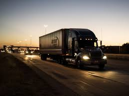 100 Us Trucking Prices Set For New Surge As US Keeps Tabs On Drivers