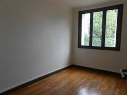 appartement deux chambres appartement 2 chambres à louer à nantes 44000 location
