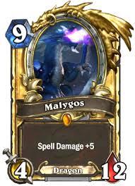 malygos rogue deck hearthstone alexx malygos rogue hearthstone decks