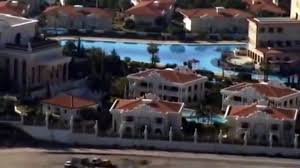 100 Caesarea Homes For Sale Antalya Villa For Sale Real Estate And Homes In Turkey